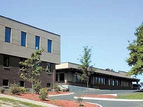 Omni Services Medical Facilities